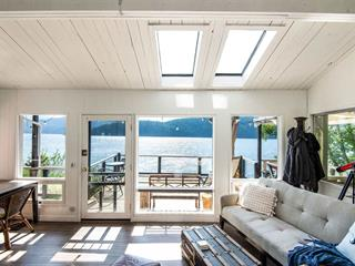Recreational Property for sale in Harrison Hot Springs, Harrison Hot Springs, Block C Cascade Bay, 262492814 | Realtylink.org