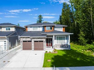 House for sale in Mission BC, Mission, Mission, 8500 Benedict Boulevard, 262492373 | Realtylink.org