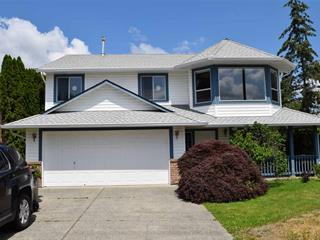 House for sale in Murrayville, Langley, Langley, 22173 Old Yale Road, 262493885 | Realtylink.org