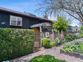 House for sale in Knight, Vancouver, Vancouver East, 5555 Ross Street, 262500799 | Realtylink.org