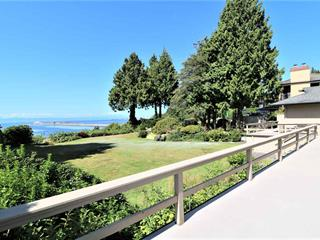 House for sale in English Bluff, Delta, Tsawwassen, 995 Pacific Drive, 262500964   Realtylink.org