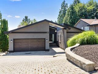 House for sale in Coquitlam East, Coquitlam, Coquitlam, 321 Hickey Drive, 262502340 | Realtylink.org