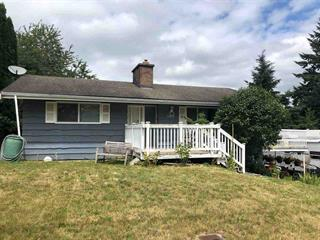 House for sale in Central Abbotsford, Abbotsford, Abbotsford, 34315 Fraser Street, 262501561 | Realtylink.org