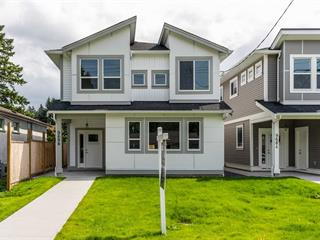 House for sale in Chilliwack E Young-Yale, Chilliwack, Chilliwack, 9690 Coote Street, 262471974 | Realtylink.org