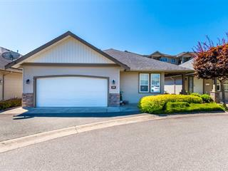 House for sale in Sardis East Vedder Rd, Sardis, Sardis, 26 45819 Stevenson Road, 262466782 | Realtylink.org