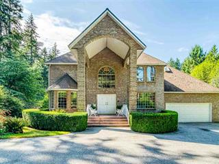 House for sale in Elgin Chantrell, Surrey, South Surrey White Rock, 2683 134 Street, 262424003 | Realtylink.org
