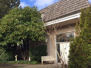House for sale in MacKenzie Heights, Vancouver, Vancouver West, 2659 W 35th Avenue, 262463530 | Realtylink.org