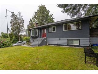 House for sale in Bolivar Heights, Surrey, North Surrey, 11410 Loughren Drive, 262485730 | Realtylink.org
