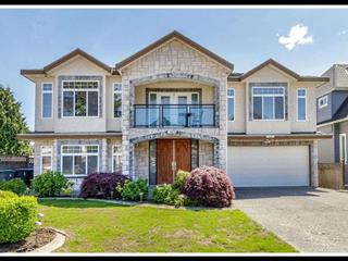 House for sale in Bear Creek Green Timbers, Surrey, Surrey, 13836 89a Avenue, 262489468 | Realtylink.org