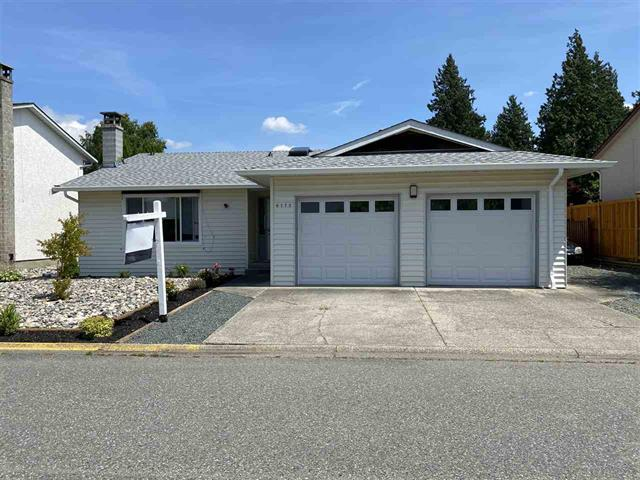 House for sale in Sardis West Vedder Rd, Chilliwack, Sardis, 6172 Dundee Place, 262486214   Realtylink.org