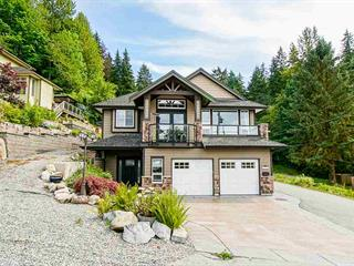 House for sale in Port Moody Centre, Port Moody, Port Moody, 2801 Ivy Street, 262503502 | Realtylink.org