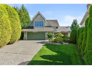House for sale in Bear Creek Green Timbers, Surrey, Surrey, 14172 85b Avenue, 262503988 | Realtylink.org