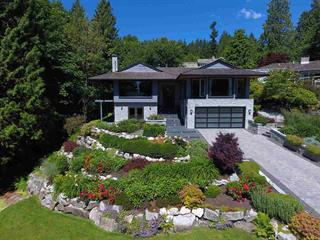 House for sale in Caulfeild, West Vancouver, West Vancouver, 4717 Caulfeild Drive, 262503964 | Realtylink.org