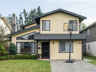 House for sale in Abbotsford West, Abbotsford, Abbotsford, 31888 Saturna Crescent, 262503868 | Realtylink.org