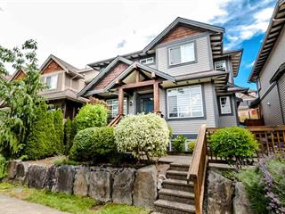 House for sale in Silver Valley, Maple Ridge, Maple Ridge, 13676 228b Street, 262503724   Realtylink.org