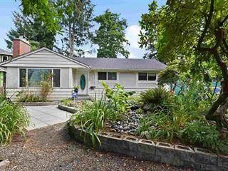 House for sale in Central Abbotsford, Abbotsford, Abbotsford, 2300 Alexander Crescent, 262503781 | Realtylink.org