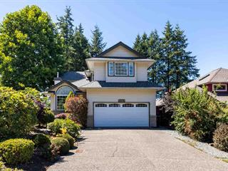 House for sale in King George Corridor, Surrey, South Surrey White Rock, 2803 154 Street, 262503490 | Realtylink.org