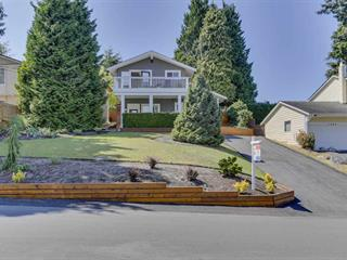 House for sale in English Bluff, Delta, Tsawwassen, 1039 Walalee Drive, 262503458   Realtylink.org