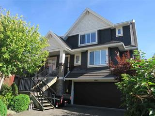 House for sale in King George Corridor, Surrey, South Surrey White Rock, 3438 147a Avenue, 262503345 | Realtylink.org