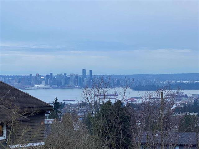 House for sale in Upper Lonsdale, North Vancouver, North Vancouver, 429 E 29th Street, 262488529 | Realtylink.org