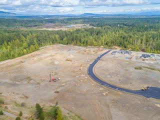 Lot for sale in Coombs, Errington/Coombs/Hilliers, 1 Alpine View Pl, 851011 | Realtylink.org
