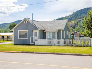 House for sale in Smithers - Town, Smithers, Smithers And Area, 3703 Broadway Avenue, 262491452   Realtylink.org