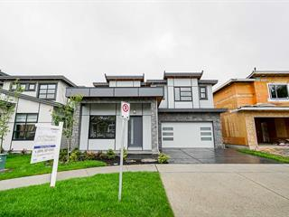House for sale in Pacific Douglas, Surrey, South Surrey White Rock, 16672 19 Avenue, 262485197 | Realtylink.org