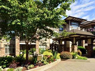 Apartment for sale in Morgan Creek, Surrey, South Surrey White Rock, 303 15175 36 Avenue, 262502228 | Realtylink.org