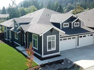 1/2 Duplex for sale in Harrison Hot Springs, Harrison Hot Springs, 19 628 McCombs Drive, 262489873   Realtylink.org