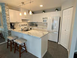 Apartment for sale in Guildford, Surrey, North Surrey, #414 15268 105 Avenue, 262489327   Realtylink.org