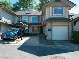 Townhouse for sale in Bear Creek Green Timbers, Surrey, Surrey, 26 8888 151 Street, 262504973 | Realtylink.org