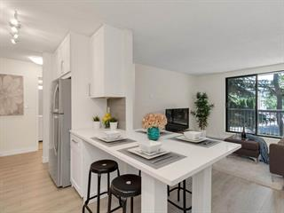 Apartment for sale in Brighouse South, Richmond, Richmond, 116 8391 Bennett Road, 262504286 | Realtylink.org