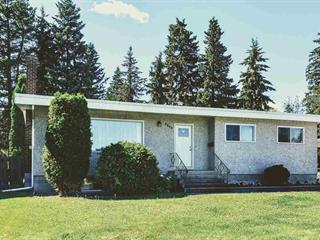 House for sale in Seymour, Prince George, PG City Central, 2662 Ellison Drive, 262505228 | Realtylink.org