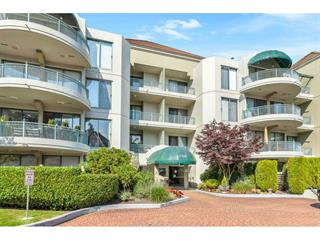 Apartment for sale in Sunnyside Park Surrey, Surrey, South Surrey White Rock, 204 1765 Martin Drive, 262502587 | Realtylink.org