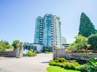 Apartment for sale in Brighouse South, Richmond, Richmond, 408 7500 Granville Avenue, 262504321 | Realtylink.org