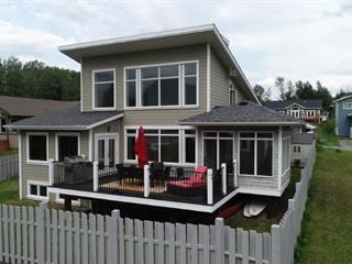 House for sale in Smithers - Town, Smithers, Smithers And Area, 15 Pavilion Place, 262479628   Realtylink.org