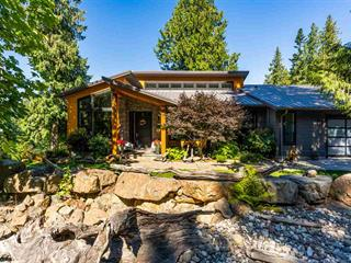 House for sale in Harrison Hot Springs, Harrison Hot Springs, 7542 Hicks Lake Road, 262504907 | Realtylink.org