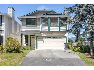 House for sale in Lower Mary Hill, Port Coquitlam, Port Coquitlam, 1907 Morgan Avenue, 262505084 | Realtylink.org