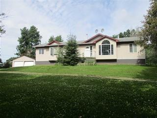 Manufactured Home for sale in Lakeshore, Fort St. John, Fort St. John, 13782 283 Road, 262504709   Realtylink.org