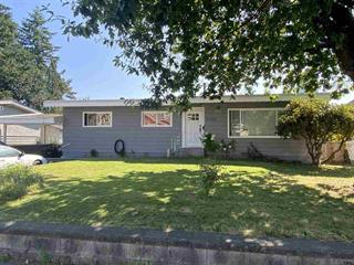 House for sale in Central Abbotsford, Abbotsford, Abbotsford, 2126 Primrose Street, 262504588 | Realtylink.org