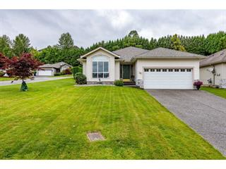 House for sale in Abbotsford West, Abbotsford, Abbotsford, 26 32250 Downes Road, 262499662 | Realtylink.org
