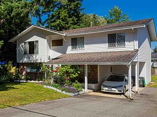 House for sale in King George Corridor, Surrey, South Surrey White Rock, 2306 154 Street, 262497711 | Realtylink.org