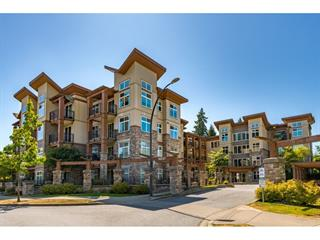 Apartment for sale in Whalley, Surrey, North Surrey, 106 10237 133 Street, 262504774 | Realtylink.org
