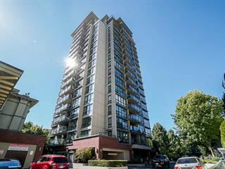 Apartment for sale in North Coquitlam, Coquitlam, Coquitlam, 202 2959 Glen Drive, 262504538 | Realtylink.org