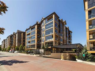 Apartment for sale in Willoughby Heights, Langley, Langley, 311 8157 207 Street, 262505188 | Realtylink.org