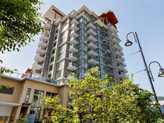 Apartment for sale in Lynn Valley, North Vancouver, North Vancouver, 806 2785 Library Lane, 262504502   Realtylink.org