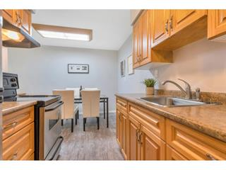 Apartment for sale in Central Coquitlam, Coquitlam, Coquitlam, 308 1045 Howie Avenue, 262505016 | Realtylink.org