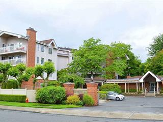 Apartment for sale in North Coquitlam, Coquitlam, Coquitlam, 406 2963 Burlington Drive, 262504860 | Realtylink.org