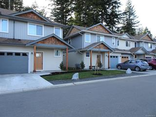 Townhouse for sale in Courtenay, Courtenay City, 2109 13th St, 464740 | Realtylink.org