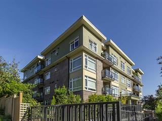 Apartment for sale in East Central, Maple Ridge, Maple Ridge, 201 11566 224 Street, 262505448 | Realtylink.org